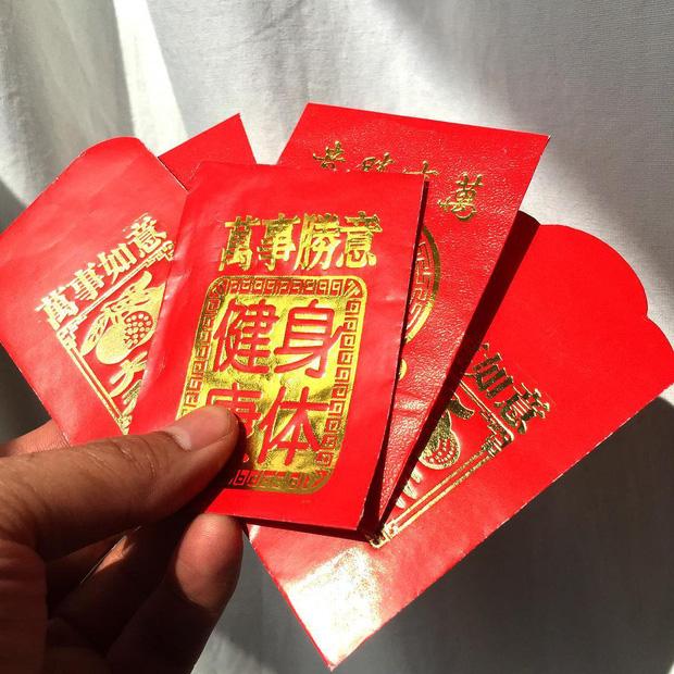 Những tập tục, thói quen lạ lùng ở Trung Quốc khiến người ngoại quốc hoang mang khi lần đầu ghé thăm - Ảnh 5.