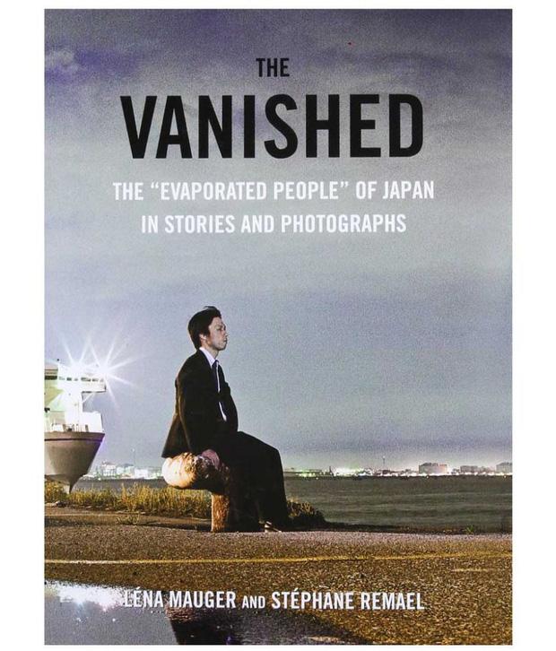 Hành trình bốc hơi của hàng chục ngàn người Nhật mỗi năm, sống mòn trong những góc khuất mà cảnh sát cũng không thể tìm ra - Ảnh 10.