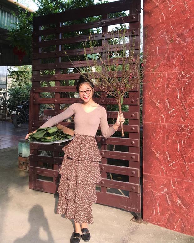 Vợ Phan Văn Đức tâm sự ngày 30 Tết: Tết cuối cùng được ăn uống thoải mái, được ở nhà - Ảnh 2.