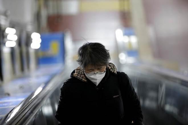 Mắc kẹt ở Vũ Hán – tâm dịch Coronavirus - Ảnh 10.