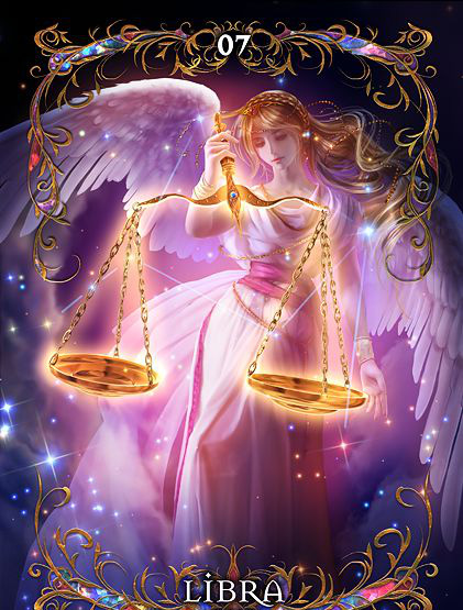 Tử vi 12 cung hoàng đạo mùng 2 Tết: Xử Nữ khai Xuân hoàn hảo, Nhân Mã đưa ra quyết định đột phá - Ảnh 3.