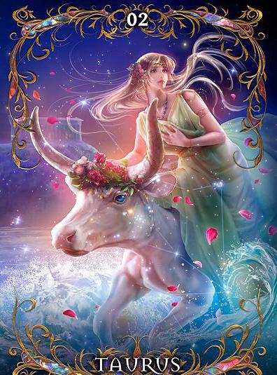 Tử vi 12 cung hoàng đạo mùng 2 Tết: Xử Nữ khai Xuân hoàn hảo, Nhân Mã đưa ra quyết định đột phá - Ảnh 1.