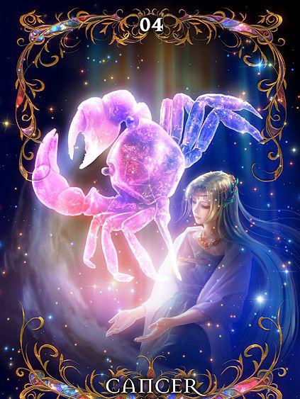 Tử vi 12 cung hoàng đạo mùng 2 Tết: Xử Nữ khai Xuân hoàn hảo, Nhân Mã đưa ra quyết định đột phá - Ảnh 2.