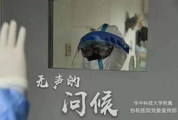Bệnh viện Hồng Kông cho bệnh nhân viêm phổi Vũ Hán nằm nhầm phòng - Ảnh 1.
