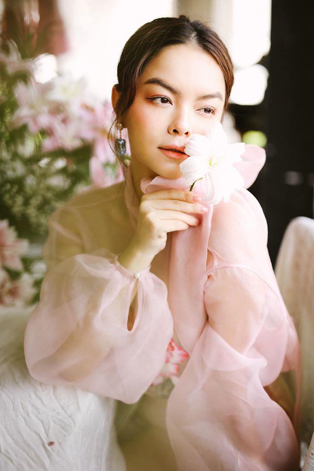 Ngày đầu Tết Nguyên Đán, nhìn lại thăng trầm của các sao Việt tuổi Tý: Người chạm đỉnh cao sự nghiệp, người tràn ngập drama từ đầu năm đến cuối năm - Ảnh 4.