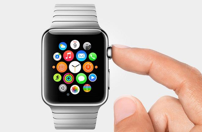 Không có công nghệ gì cao siêu, đây là cách Apple chinh phục người dùng và cũng là lý do iFan cuồng đến vậy - Ảnh 2.