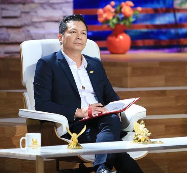 6 bài học giúp chúng ta có một năm 2020 giàu có, thành công từ vị Shark tuổi Tý Phạm Thanh Hưng - Ảnh 2.