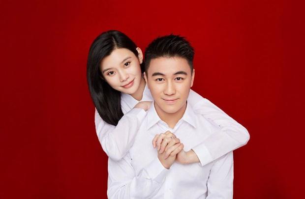 Những hôn lễ được kỳ vọng nhất Canh Tý: Triệu Lệ Dĩnh sẽ làm siêu đám cưới, Ming Xi - Hà Du Quân sẽ chẳng chịu kém cạnh? - Ảnh 3.