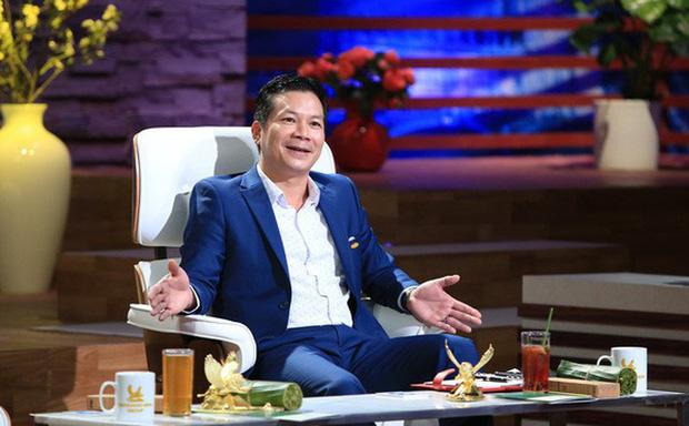 6 bài học giúp chúng ta có một năm 2020 giàu có, thành công từ vị Shark tuổi Tý Phạm Thanh Hưng - Ảnh 4.