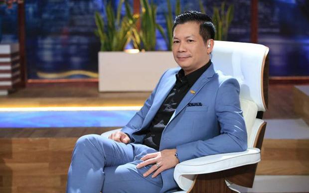 6 bài học giúp chúng ta có một năm 2020 giàu có, thành công từ vị Shark tuổi Tý Phạm Thanh Hưng - Ảnh 6.