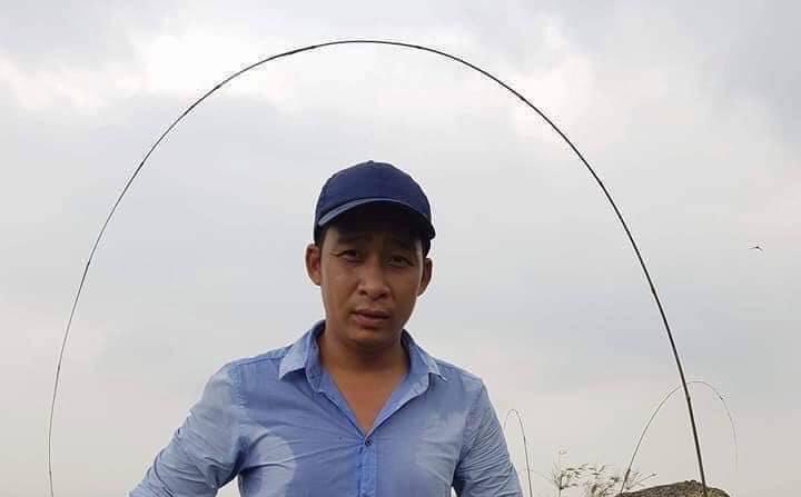 Bắt nghi phạm nổ súng khiến 4 người tử vong, 1 người bị thương ở vùng ven Sài Gòn ngày mùng 5 tết