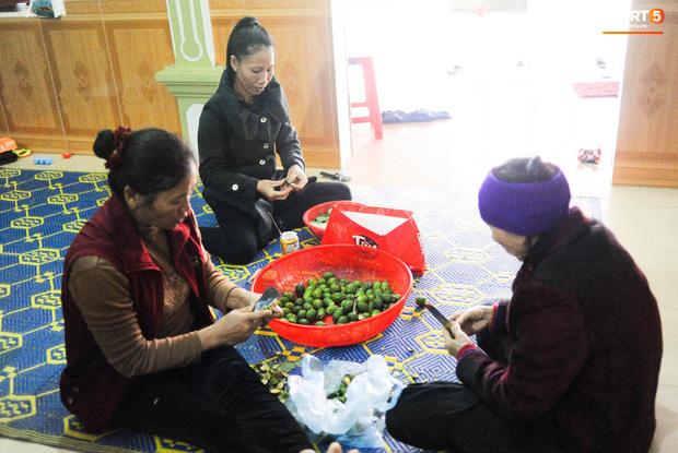 Cận cảnh nhà Phan Văn Đức trước đám cưới với Nhật Linh: Giản dị đón khách quê hương, làm rõ lịch trình tổ chức cưới và đón dâu - Ảnh 6.
