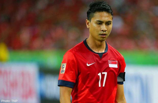 Tranh cãi việc huyền thoại Thái Lan đánh bại HLV Park Hang-seo ở đội hình tiêu biểu bóng đá Đông Nam Á của thập niên - Ảnh 13.