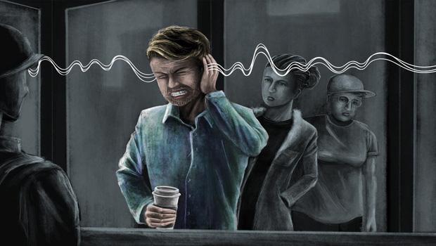 Giải mã Worldwide Hum - Những tiếng ngân nga bí ẩn xảy ra khắp nơi trên thế giới, nhưng chỉ một số người nghe được - Ảnh 5.