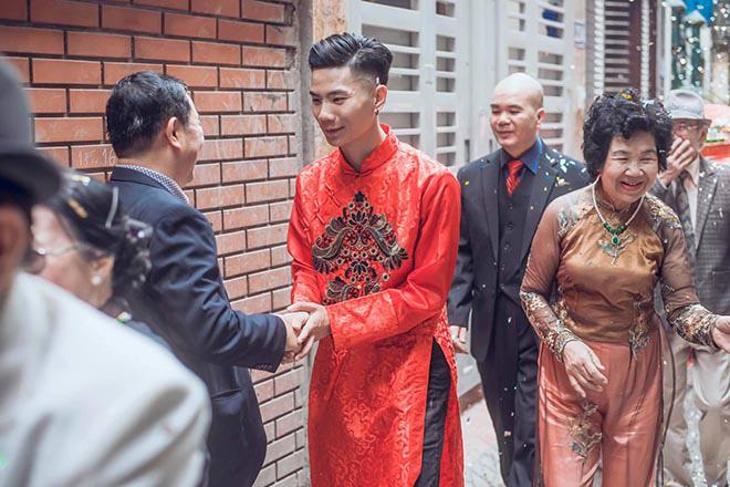 Hiện tượng nhí từng hot nhất VTV âm thầm kết hôn khi vừa 19 tuổi, diện mạo thay đổi bất ngờ - Ảnh 11.