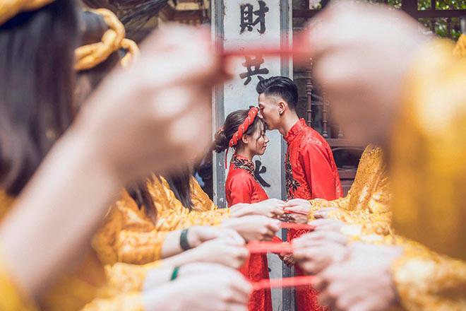 Hiện tượng nhí từng hot nhất VTV âm thầm kết hôn khi vừa 19 tuổi, diện mạo thay đổi bất ngờ - Ảnh 10.