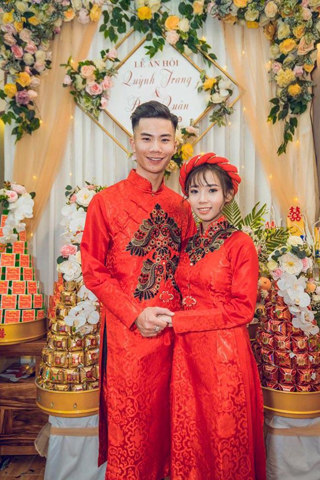 Hiện tượng nhí từng hot nhất VTV âm thầm kết hôn khi vừa 19 tuổi, diện mạo thay đổi bất ngờ - Ảnh 9.