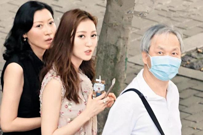 Cuộc sống xa hoa của Hà Diễm Quyên sau khi ly hôn tỷ phú sòng bạc U70 và chia tay đại gia nghìn tỷ - Ảnh 9.