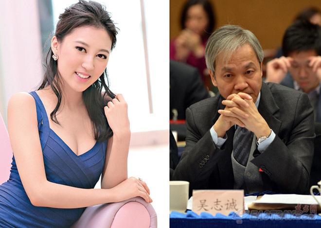 Cuộc sống xa hoa của Hà Diễm Quyên sau khi ly hôn tỷ phú sòng bạc U70 và chia tay đại gia nghìn tỷ - Ảnh 8.