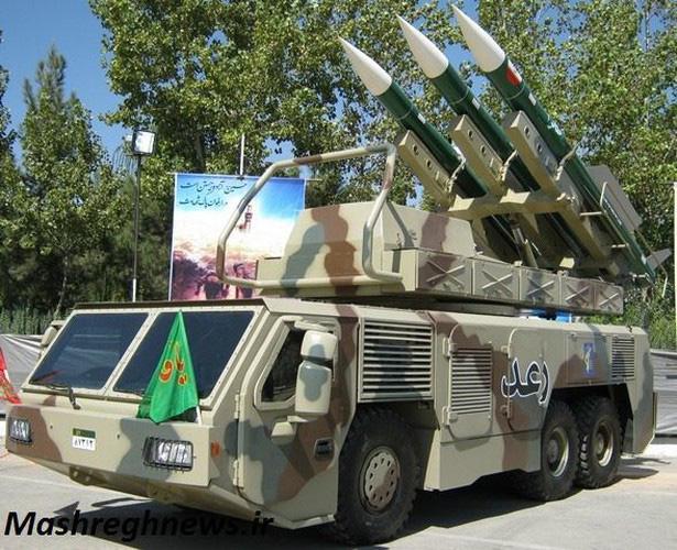 Lộ diện vũ khí thực sự đã bắn hạ máy bay chở chỉ huy tình báo Mỹ tại Afghanistan? - Ảnh 14.