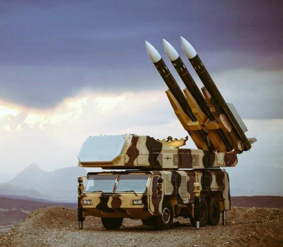 Lộ diện vũ khí thực sự đã bắn hạ máy bay chở chỉ huy tình báo Mỹ tại Afghanistan? - Ảnh 17.