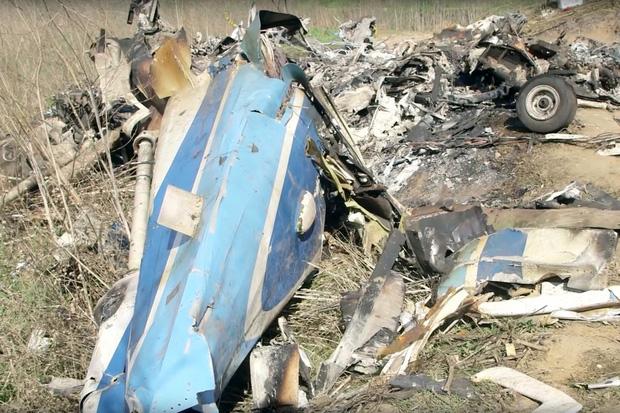 Đau lòng: Sau vụ tai nạn trực thăng thảm khốc, thi thể của Kobe Bryant buộc phải xác định thông qua dấu vân tay - Ảnh 3.