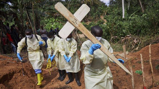 5 lần tuyên bố Tình trạng Khẩn cấp Y tế Toàn cầu: Những cơn ác mộng vẫn ám ảnh cộng đồng quốc tế - Ảnh 4.
