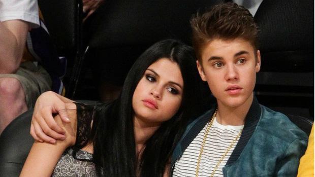 Sau 2 năm chia tay, Selena Gomez bất ngờ khẳng định bị bạo hành khi hẹn hò Justin Bieber - Ảnh 1.