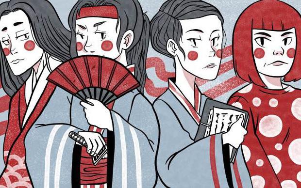 Nhật Bản không hoàn hảo: Trải nghiệm người nước ngoài ở đất nước Mặt trời mọc và cơn ác mộng mang tên hàng xóm xấu tính - Ảnh 3.
