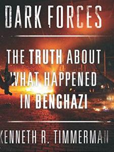 """""""Nợ máu phải trả bằng máu"""", trước khi tử nạn ở Baghdad, vị tướng Iran là chủ mưu sát hại một Đại sứ Mỹ? - Ảnh 2."""