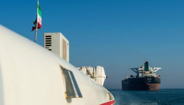 Thế khó của Iran khi đáp trả Mỹ: Phản ứng yếu ớt thì mất mặt, quá mức lại mất mạng - Ảnh 2.