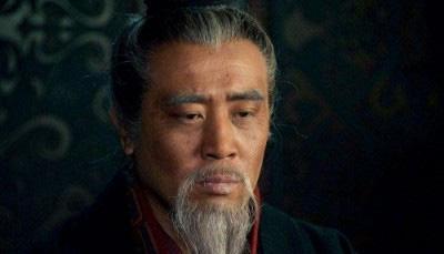 Tam Quốc: Tào Tháo sợ Mã Siêu, Tôn Quyền sợ Trương Liêu, còn Lưu Bị sợ ai? - Ảnh 5.