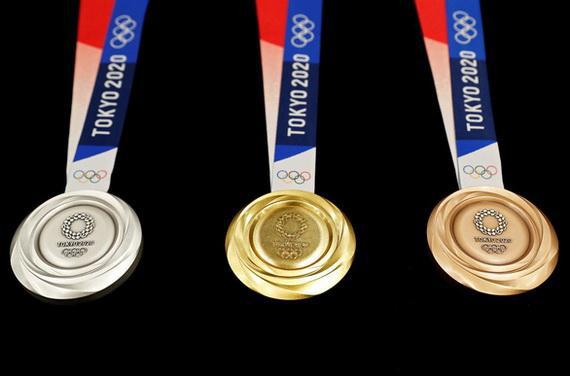 Những sự kiện Thể thao được mong đợi nhất trong năm 2020 - Ảnh 5.