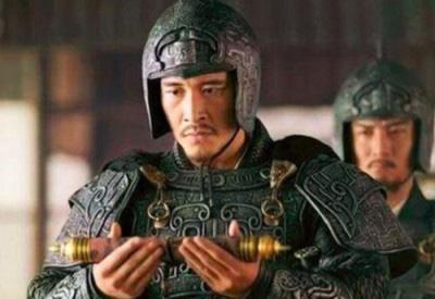 Tam Quốc: Tào Tháo sợ Mã Siêu, Tôn Quyền sợ Trương Liêu, còn Lưu Bị sợ ai? - Ảnh 6.