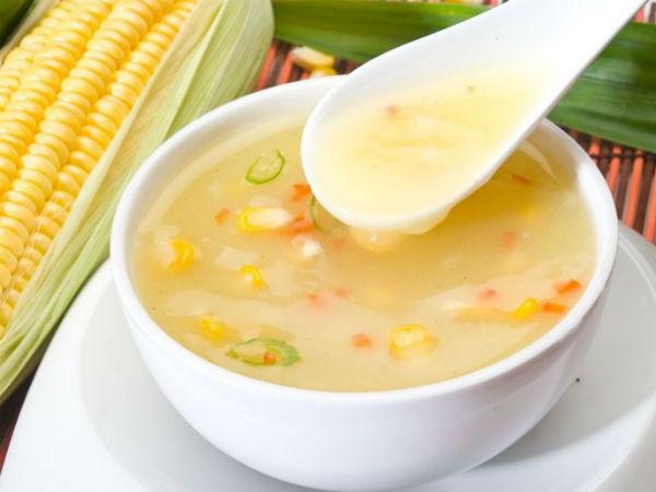 7 thực phẩm giúp trị cảm lạnh hiệu quả - Ảnh 6.