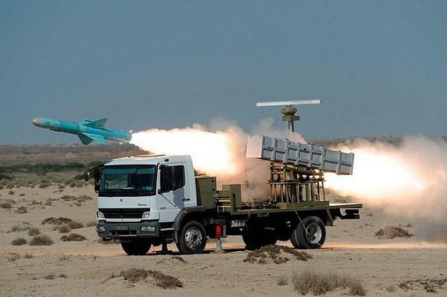 Hải quân Vệ binh Cách mạng Hồi giáo Iran tuyên bố trả thù cho tướng Soleimani  - Ảnh 9.