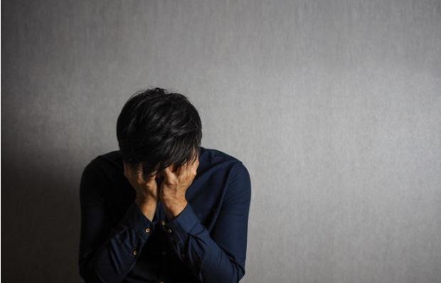 Bố ra tay giết con trai út trong khi con cả ở ngay bên cạnh, nguyên nhân là vấn đề đang gây ra loạt vụ tự tử ở Hàn - Ảnh 1.