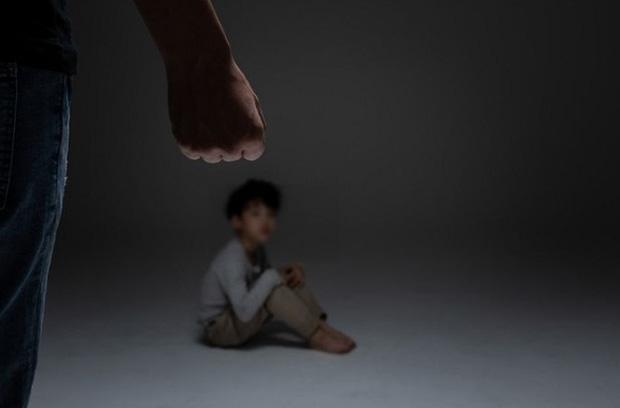 Bố ra tay giết con trai út trong khi con cả ở ngay bên cạnh, nguyên nhân là vấn đề đang gây ra loạt vụ tự tử ở Hàn - Ảnh 2.