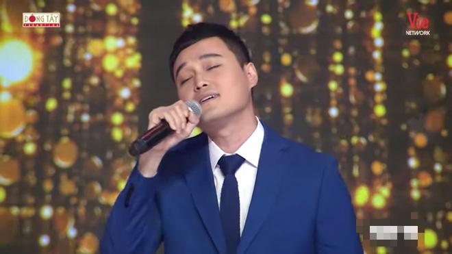 Nhật Kim Anh: Tôi yêu thầm Quang Vinh say đắm, lấy hết can đảm gọi điện đến nhà, nghe giọng rồi cúp máy - Ảnh 1.