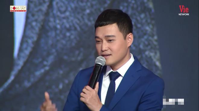 Nhật Kim Anh: Tôi yêu thầm Quang Vinh say đắm, lấy hết can đảm gọi điện đến nhà, nghe giọng rồi cúp máy - Ảnh 4.
