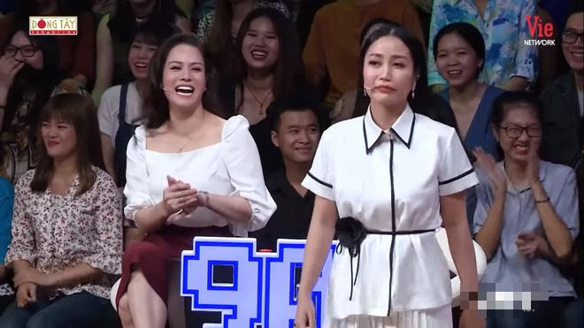 Nhật Kim Anh: Tôi yêu thầm Quang Vinh say đắm, lấy hết can đảm gọi điện đến nhà, nghe giọng rồi cúp máy - Ảnh 5.