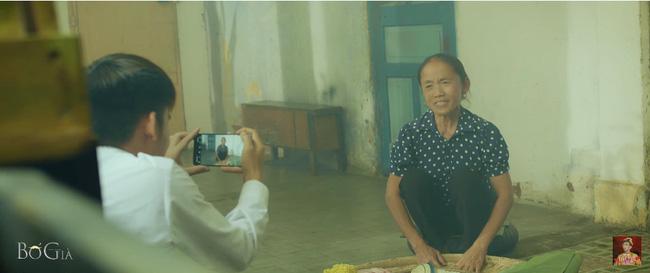 Bà Tân Vlog xuất hiện trong phim của Trấn Thành, thời lượng tuy không nhiều nhưng đủ để ai cũng nhớ đến - Ảnh 1.