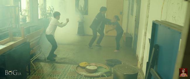 Bà Tân Vlog xuất hiện trong phim của Trấn Thành, thời lượng tuy không nhiều nhưng đủ để ai cũng nhớ đến - Ảnh 2.
