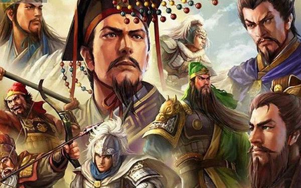 Năm đen tối và biến động nhất trong lịch sử Tam Quốc: 1 gian hùng, 2 mưu sĩ, 8 dũng tướng qua đời - Ảnh 1.