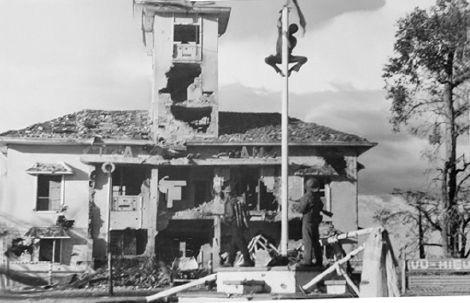 Quân giải phóng Miền Nam và liều thuốc thử hạng nặng: Tiến công Phước Long - VNCH hoảng sợ - Ảnh 4.