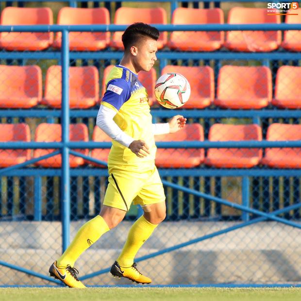 Fan cứng Thái Lan mê đắm HLV Park Hang-seo vì những chiến tích hạ gục cả U23 lẫn đội tuyển xứ chùa vàng - Ảnh 2.