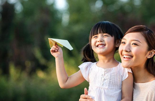 Bên cạnh IQ, đây là yếu tố cha mẹ cần nuôi dưỡng để quyết định thành công của con trong tương lai - Ảnh 3.