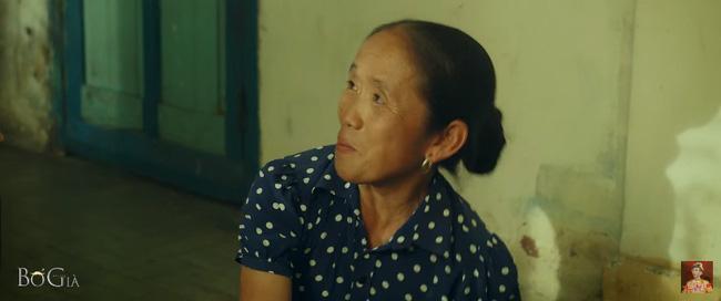 Bà Tân Vlog xuất hiện trong phim của Trấn Thành, thời lượng tuy không nhiều nhưng đủ để ai cũng nhớ đến - Ảnh 3.