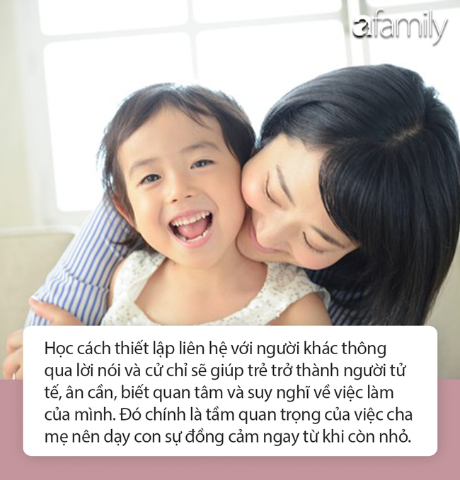 Bên cạnh IQ, đây là yếu tố cha mẹ cần nuôi dưỡng để quyết định thành công của con trong tương lai - Ảnh 4.