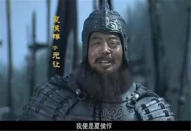 Năm đen tối và biến động nhất trong lịch sử Tam Quốc: 1 gian hùng, 2 mưu sĩ, 8 dũng tướng qua đời - Ảnh 5.